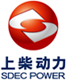 Shanghai Diesel Engine Co., Ltd